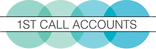 1st Call Accounts